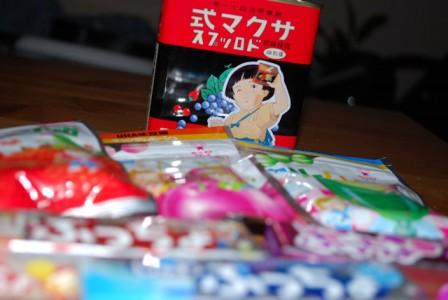 japansk_godteri_01