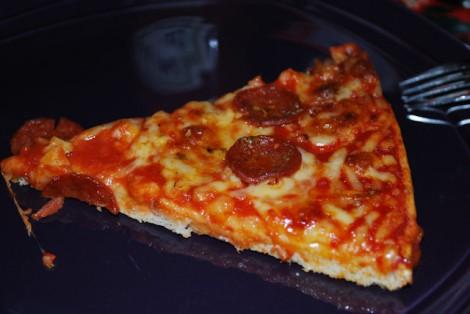 pizza_grandiosa_02