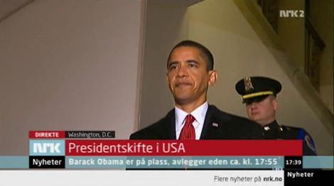 barak_obama_president_01