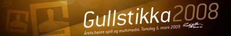 gullstikka_2008