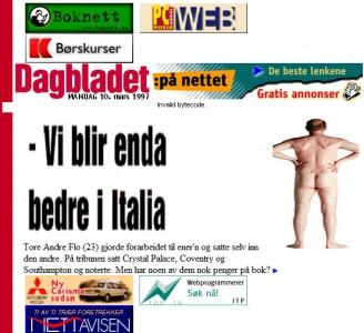 dagbladet_96