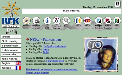 nrk_96