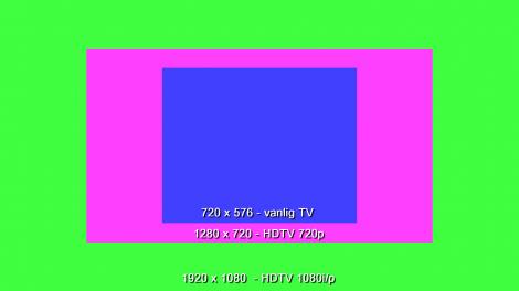 hdtv_576_720_1080