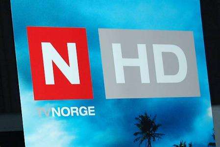 tvnorgehd_offisiell