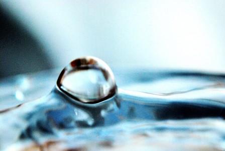 waterdrops_05