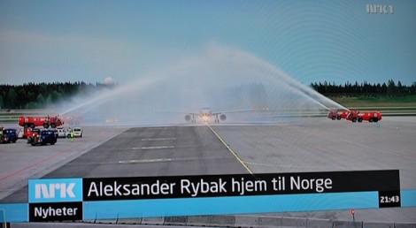 alexander_rybak_tilbake_i_norge_01