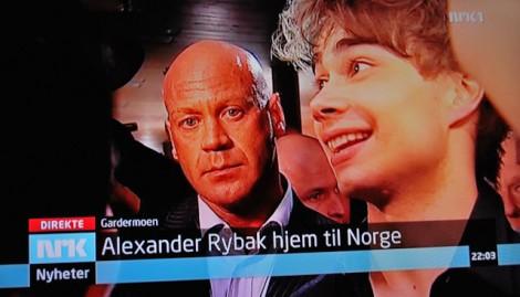 alexander_rybak_tilbake_i_norge_02