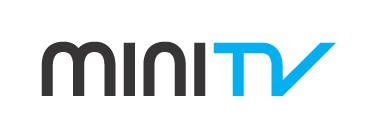 minitv_logo_cmyk