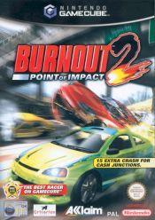 burnout2_cover