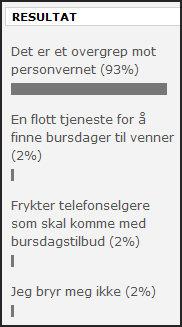 fodsel_resultat_nrk