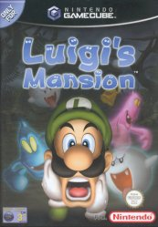 luigismansion_cover