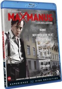 max_manus_blu-ray_cover