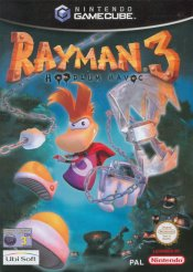 rayman3_cover