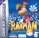 rayman_cover
