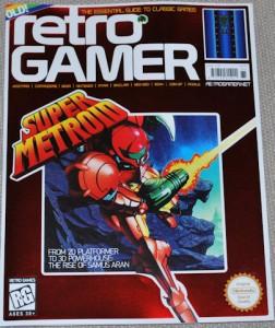 retro gamer 65