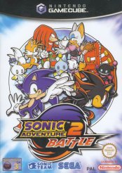 sonicadventure2battle_cover