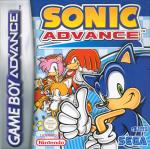 sonicsdvance_cover