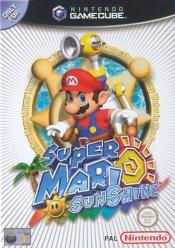 supermariosunshine_cover