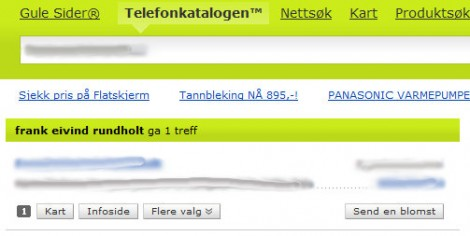 telefonkatalogen_no