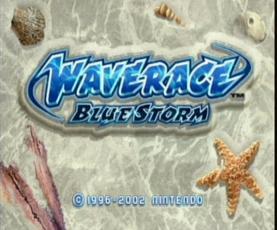waverace1