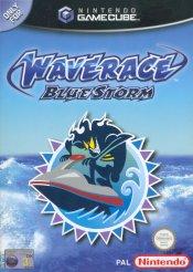 waveracebluestorm_cover