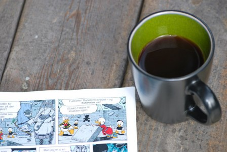 kaffe_donald