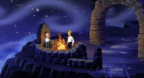 secret_of_monkey_island_screenshot