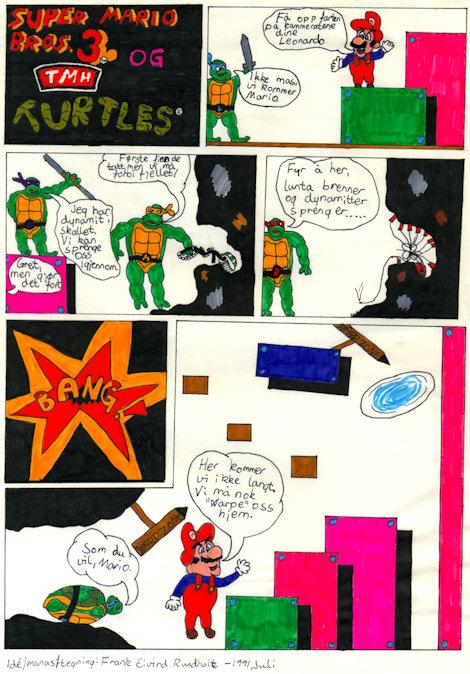 super_mario_turtles_liten