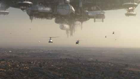 district9_03