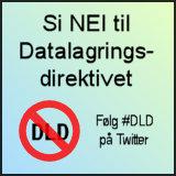 dld_kvadrat_160px