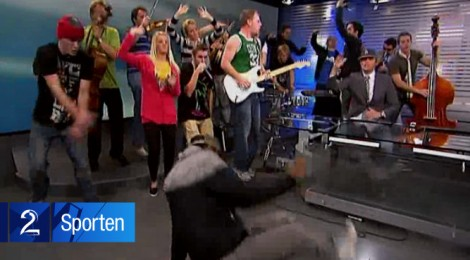 tv2_sporten