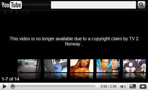 tv2_youtube_opphavsrett