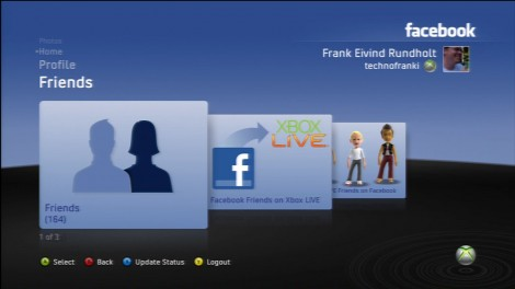xbox_live_update_preview_october_2009_06_720