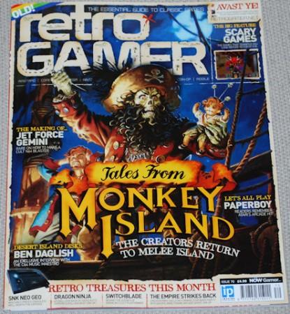 retro_gamer_70