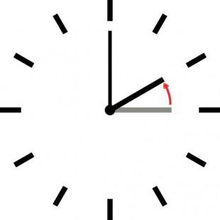 klokke_vintertid