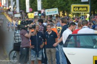 oslo_grand_prix_2012_02