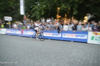 oslo_grand_prix_2012_16