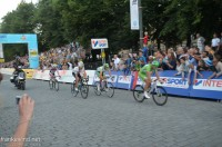 oslo_grand_prix_2012_18