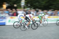 oslo_grand_prix_2012_19