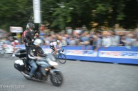oslo_grand_prix_2012_23