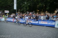 oslo_grand_prix_2012_24
