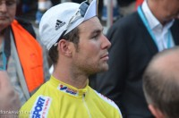 oslo_grand_prix_2012_32_mark_cavendish