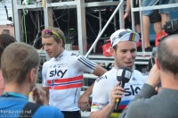 oslo_grand_prix_2012_33_mark_cavendish_edvald_boasson_hagen