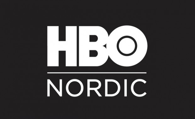 hbo_nordic_logo