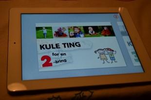 kule_ting_app_ipad_01