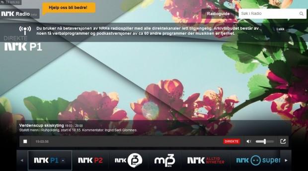 radio_nrk_no_skjermdump
