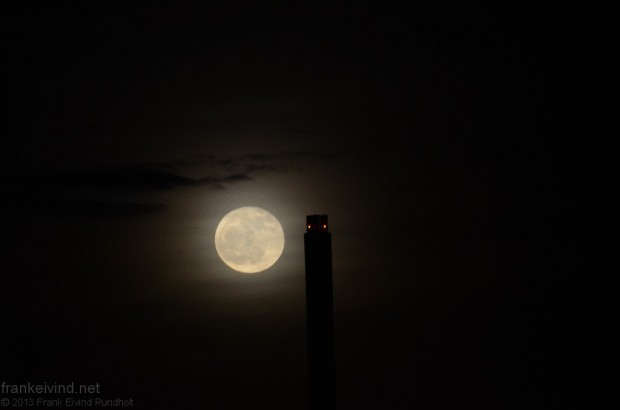 moonrise_feb_2013