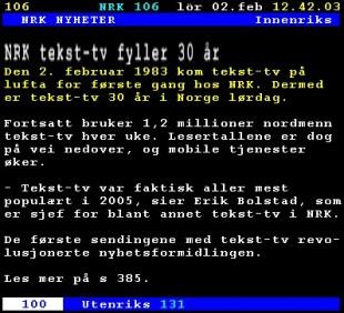 nrk_tekst-tv_30_01
