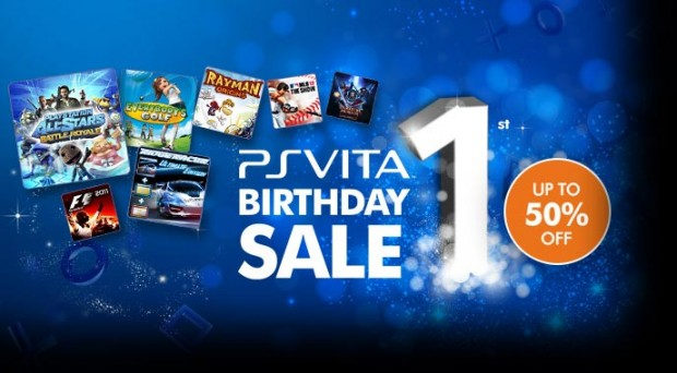 pd_vita_birthday_sale_1