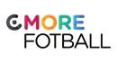 cmore_fotball_logo